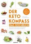 DER KETO-KOMPASS-DASS KOCHBUCH