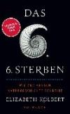 DAS 6. STERBEN
